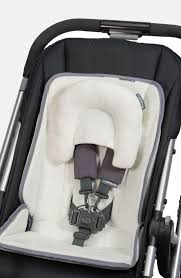 uppababy baby gear essentials strollers diaper bags toys nordstrom