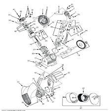 3 phase electric motor wiring diagram wiring diagram shrutiradio 3 phase motor wiring diagram 9 leads at 3ph Motor Wiring Diagram