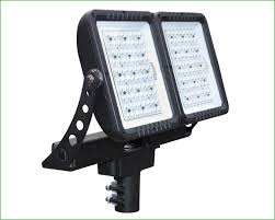 previous next philips flood lights 400w philips led flood lights list philips flood lights catalogue pdf