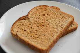 Multigrain Vs Whole Wheat Bread Are They Equally Healthy