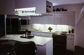 Kitchen Cabinet Shells Kitchens Aidomes
