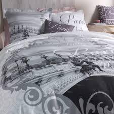 paris duvet cover set french linen house tradition des vosges for inspirations 8