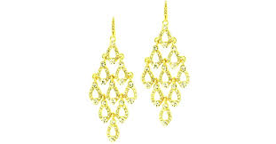 awesome gold crystal chandelier earrings and gold crystal chandelier earrings gold 41 black and gold crystal