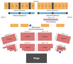 Erie County Fairgrounds In Hamburg Tickets In Hamburg New