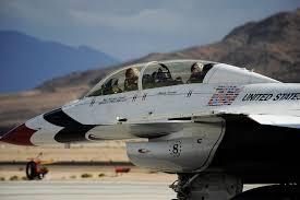 ผลการค้นหารูปภาพสำหรับ thunderbird us air force # 08