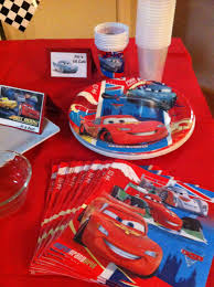 Cars Party Decorations Basketball Theme Party Supplies Philippines Party Supplies