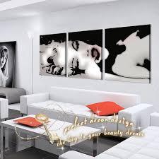 Marilyn Monroe Living Room Decor  Home Design InspirationsMarilyn Monroe Living Room Decor