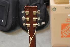 yamaha f335. yamaha f335 acoustic guitar i