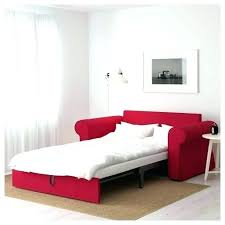 cool couches for bedrooms. Interesting Bedrooms Sofas In Bedroom Couch Medium Size Of Sofa  Bed Grey   On Cool Couches For Bedrooms