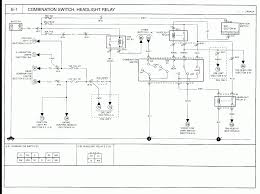 2002 kia spectra stereo wiring diagram wiring diagram solved wiring diagram kia 2007 radio fixya source 2001 kia spore interior besides crystal further corvette ls7 as well 2006 spectra