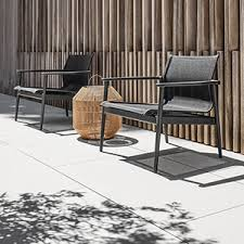 gloster outdoor furniture. All Collections Gloster Outdoor Furniture T
