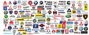 auto spare parts stock list latest