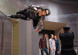 watch how the quicksilver scene was filmed in x men days of watch how the quicksilver scene was filmed in x men days of future past