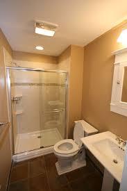 bathroom remodel northern virginia. Bathroom Remodeling Northern Virginia Remodel Modern Interior Design Inspiration