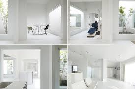 design dental office. Photos Via Dezeen Design Dental Office