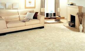 carpet designs for living room. Carpet Designs For Living Room Ideas Deluxe D Country O