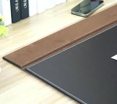 ikea office mat. Desk Pad Ikea Mat Leather The Best Blotter Ideas On For Office N