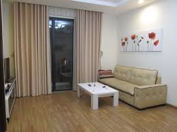 Rent Living Room Furniture 2 Bedroom Apartments For Rent In Vinhomes Times City