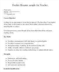 Seek Sample Resume Seek Sample Resume Here Are Teenage Resume