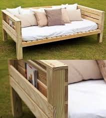 16 best Daybed images on Pinterest Woodworking Bedroom ideas and