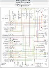 94 jeep cherokee radio wiring diagram 94 image 94 jeep grand cherokee infinity gold stereo wiring diagram images on 94 jeep cherokee radio wiring