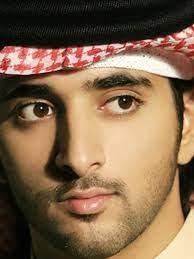 Gantengnya 5 Pangeran Arab Yang Bikin Wanita Terpesona Fashion Beauty Liputan6 Com