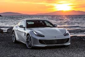 Search from 141 used ferrari hatchbacks for sale, including a 2016 ferrari f12tdf, a 2017 ferrari f12 berlinetta, and a 2017 ferrari f12tdf. Ferrari Gtc4lusso T Review Trims Specs Price New Interior Features Exterior Design And Specifications Carbuzz