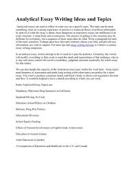 click hereltltlt process explanation essay throughout  process analysis essay techniques drugerreport732webfc2 for write examples 19 astounding resume