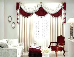 curtains for bedroom windows with designs. Beautiful Designs Bedroom Windows Designs Curtains For Different  Window And Drapes With  And Curtains For Bedroom Windows With Designs R