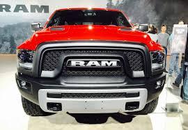 dodge trucks 2015 rebel.  Trucks 2015 Dodge RAM 1500 Rebel Pickup Truck  Detroit Auto Show YouTube In Trucks 0