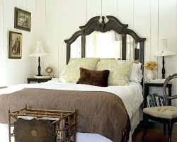 fabulous mirrored furniture. Fabulous Mirrored Headboards Traditional Mirror As A Beds Headboard King . Furniture