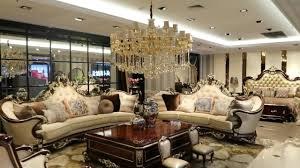 World Most Expensive Sofa Set In China | Furniture Market Of China  YouTube