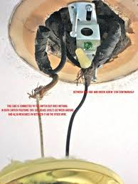 install light fixture without junction box medium size of ceiling