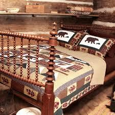 adirondack quilt sets quilts etc