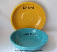 fiesta pasta bowl. Simple Pasta Post 86 Fiesta Dip Pasta Bowl Comparison With Fiesta G