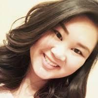 Dianne Crews - Fairfield, California, United States   Professional ...