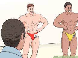 Bodybuilding Daily Routine Chart How To Begin Bodybuilding With Pictures Wikihow