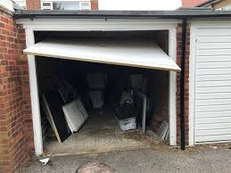 overhead door manual chamberlain garage opener troubleshooting