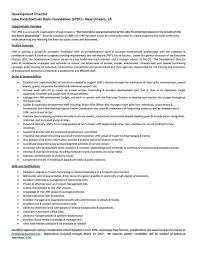 Non Profit Resume personal statement on neuroscience dissertation help edinburgh 80