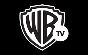 Warner TV : une nouvelle chaîne 100% séries débarque en France !