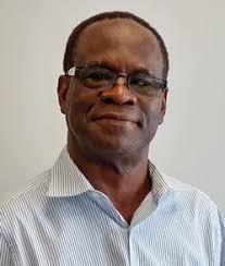 SERV names new Facilities Director