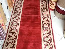 welcome rugs dubai