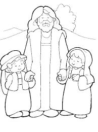 Wwwchristiancomputergamesnet Jezusleertmensenbidden
