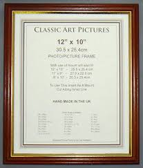 12 by 12 frame 12 x 12 frame with mat 12 by 12 frame 12 x