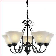 hampton bay lighting catalog lighting ideas