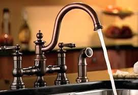 kitchen sink faucet kitchen sink faucets delta