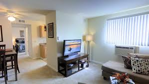 parkside gardens apartments and townhouses baltimore md apartment finder
