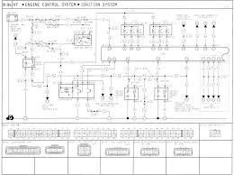 2008 mazda 3 headlight wiring diagram explore schematic wiring headlight wiring schematic 2008 mazda 3 headlight wiring diagram images gallery