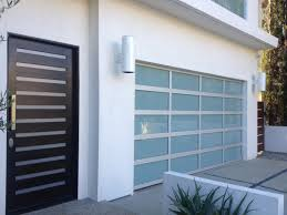 commercial gate repair venice garage door