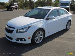 Cruze ltz pictures - vip images girls call of duty advanced ...